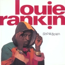 Showdown/Louie Rankin