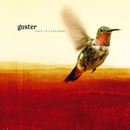 Keep It Together/Guster