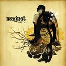 "Hold On (UK 7"")/Magnet"