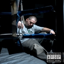 Sittin' Sideways (Explicit Content) (Online Music)/Paul Wall