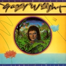 The Light Of Smiles/Gary Wright