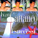 I Successi/Ivan Cattaneo