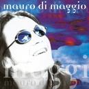 Mauro Di Maggio/Mauro Di Maggio