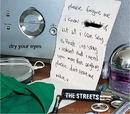 Dry Your Eyes (Download Single)/The Streets