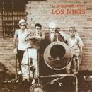 La Hormigonera Asesina/Los Nikis