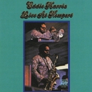 Live At Newport/Eddie Harris