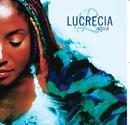 Agua/Lucrecia