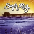 The Best Of Sugar Ray/Sugar Ray