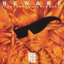 Beware (The Funk Is Everywhere)/Afrika Bambaataa