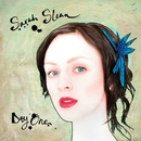 Day One/Sarah Slean
