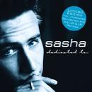 I'm Still Waitin'/Sasha Feat. Young Deenay
