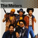 The Essentials:  The Meters/The Meters