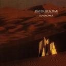 Sunshower/Joachim Kuehn Band Featuring Jan Akkerman & Ray Gomez