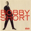 Bobby Short/Bobby Short