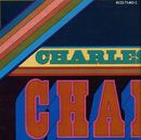 Changes One/Charles Mingus