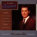 Die großen Hits/Vico Torriani