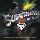 Superman: The Movie (Original Motion Picture Soundtrack)/John Williams