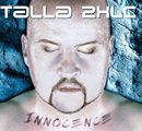 Innocence/Talla 2XLC