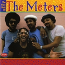 The Very Best Of The Meters/The Meters