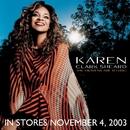 We Acknowledge You (Internet Single)/Karen Clark Sheard