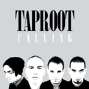 Calling (Online Music)/Taproot