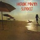 Sunbelt/Herbie Mann