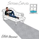Effetti Personali/Sergio Caputo