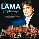 Symphonique/Serge Lama