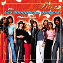 """Stars"" - Mama Loo/The Les Humphries Singers"