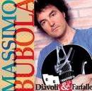 Diavoli & Farfalle/Massimo Bubola