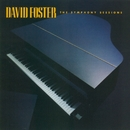 The Symphony Sessions/David Foster