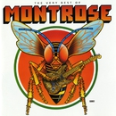 The Very Best Of Montrose/Montrose