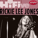 Rhino Hi-Five: Rickie Lee Jones/Rickie Lee Jones