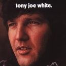 Tony Joe White/Tony Joe White