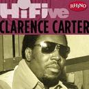 Rhino Hi-Five: Clarence Carter/Clarence Carter