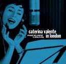 Caterina Valente In London (Release for WSM)/Caterina Valente