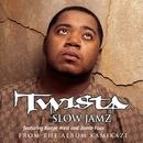 Slow Jamz (Online Music)/Twista
