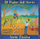 Serie Fiesta/El Poder del Norte