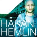 Håkan Hemlin/Håkan Hemlin