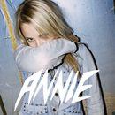 Anniemal (DMD)/Annie