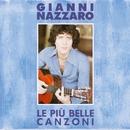 Le piu' belle canzoni/Gianni Nazzaro