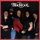 Siogo/Blackfoot