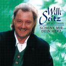 Schenk Mir Dein Herz/Willi Seitz