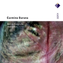 Carmina Burana [c1230]  -  Apex/Joel Cohen