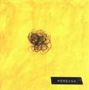 Morgana/Morgana