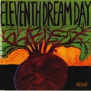 Beet/Eleventh Dream Day
