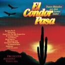 El Condor Pasa/Anthony Ventura