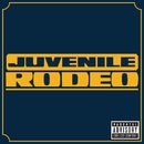 Rodeo (Online Music)/Juvenile