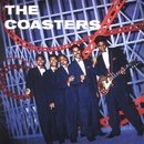 The Coasters/The Coasters
