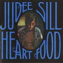 Heart Food/Judee Sill
